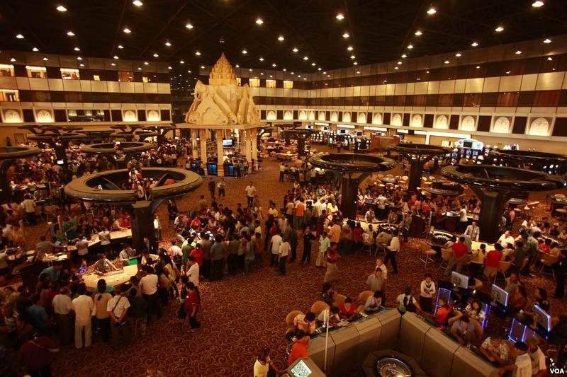 casino-wegjwklg